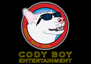 Cody Boy Entertainment
